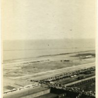 Grant Park: International Aviation Exhibition, 1910