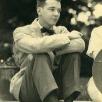 Edward H. Bennett, Jr.