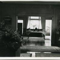 Bagatelle Interior