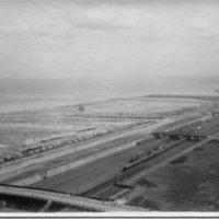 Grant Park: Memorial Day, 1910