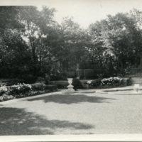 Bagatelle Garden