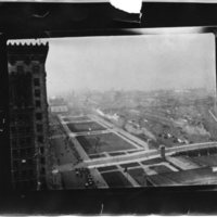 Grant Park: July 4, 1915